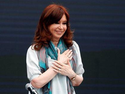 Habilitado el máximo tribunal penal de Argentina para tratar la situación de Cristina Kirchner sobre las coimas