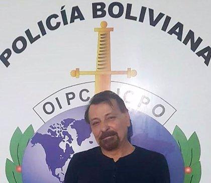 Los grandes beneficios para la ultraderecha brasileña que tiene la detención del italiano Cesare Battisti