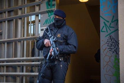 Els detinguts en l'operació dels Mossos contra el gihadisme tenien la voluntat d'atemptar
