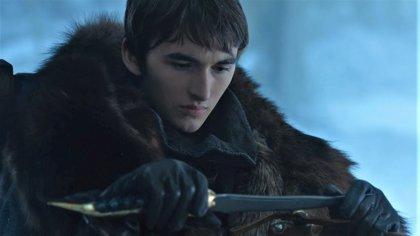 Juego de tronos: ¿Confirma el tráiler de la 8ª temporada ESA TEORÍA sobre Bran y El Rey de la noche?