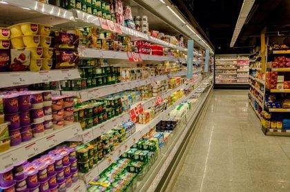 """Los auditores europeos advierten de que el sistema de seguridad alimentaria está """"sobrecargado"""""""