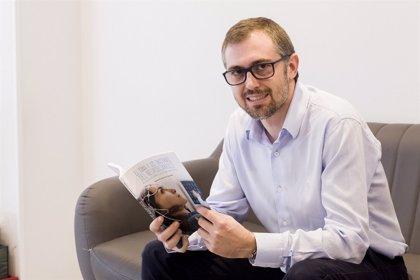 Manuel Antonio Fernández, reconocido como mejor pediatra de España en los 'Doctoralia Awards'