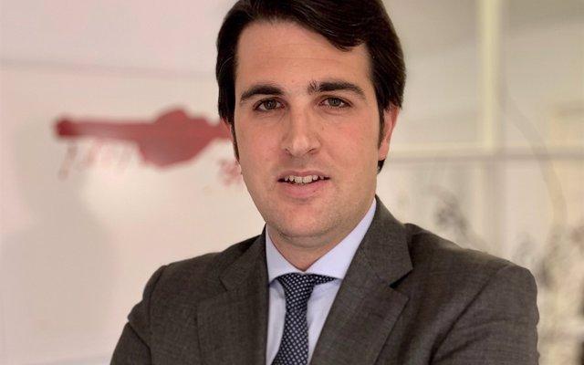 Best Western refuerza su organigrama para expandirse en España y Portugal