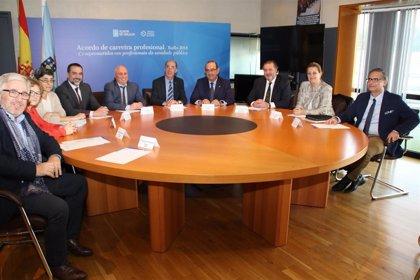 La SEMG promueve diferentes iniciativas para que los MIR participen en su próximo XXVI Congreso Nacional