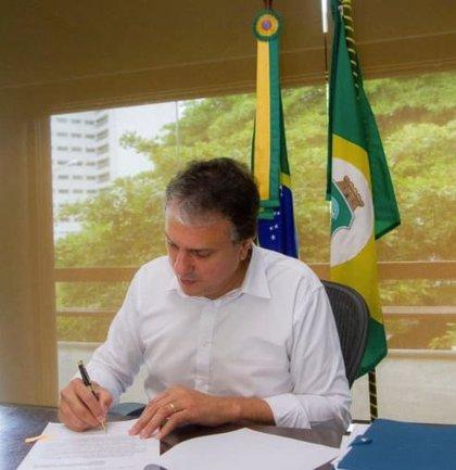 El estado brasileño de Ceará crea una nueva ley de Seguridad Pública contra los ataques del crimen organizado