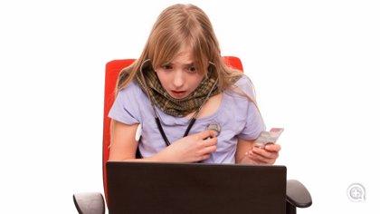 La cibercondria, obsesión de buscar información médica en Internet  ¿cómo afrontarla?
