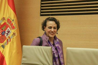 AECC presenta a la ministra de Trabajo un documento con medidas para proteger a las familias con cáncer