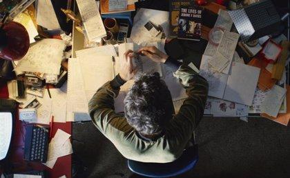 La otra película secreta de Black Mirror: Bandersnatch