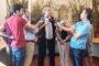 Forn pide que declaren Puigdemont, Trapero, Millo y exmandos de Interior en el juicio del TS