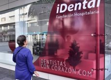 El jutge del cas d'iDental ordena detenir 11 persones, entre elles els dos fundadors, i escorcolls a 6 províncies (IDENTAL - Archivo)