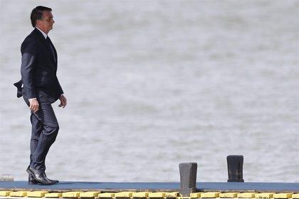 Bolsonaro será operado el 28 de enero y guardará diez días de reposo