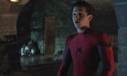 El tráiler de Spider-Man: Lejos de Casa revela la fecha de cumpleaños de Peter Parker... y no es un día cualquiera!!