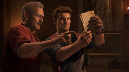 La película de Uncharted con Tom Holland ya tiene director