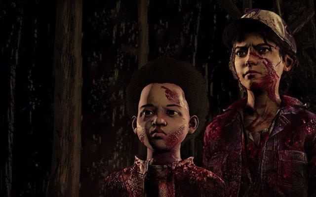 Telltale's The Walking Dead: Final Season llegará a PS4 y Xbox One el 29 de marzo