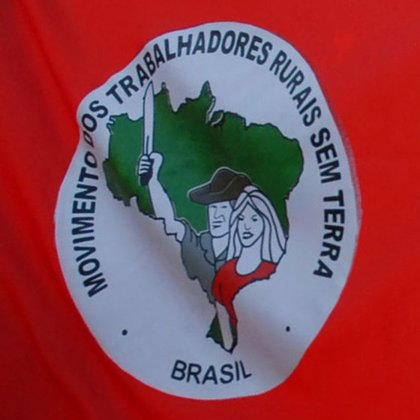 ¿Qué es el Movimiento Sin Tierra al que el Gobierno de Brasil pretende hacer frente?