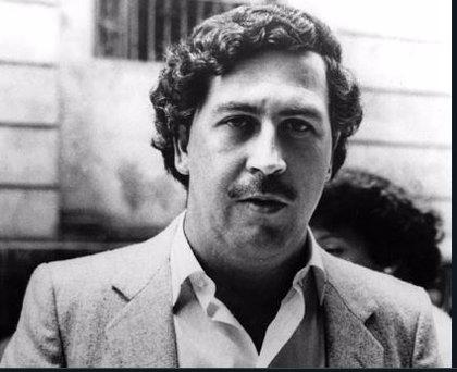 Un hermano de Pablo Escobar cuenta el mal presentimiento que se sintió antes de la muerte del capo