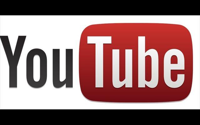 YouTube prohíbe los vídeos de bromas, trucos o retos que puedan causar daño físico o psicológico