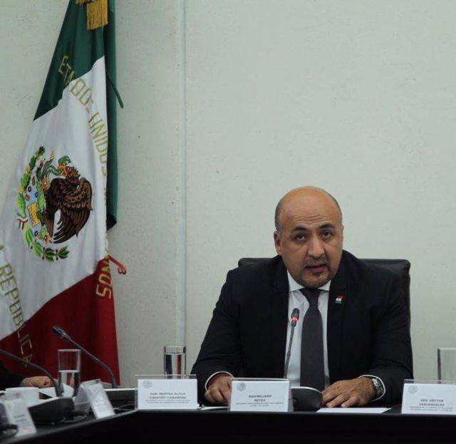 Reyes Zúñiga
