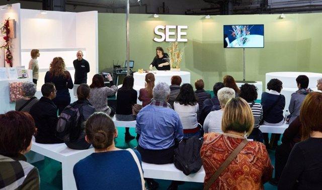 Expohogar impartirá sesiones de consultoría personalizada entre expertos