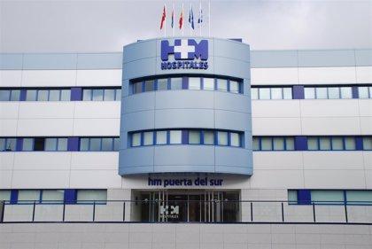 Estudio de HM Hospitales concluye que la cirugía laparoscópica ofrece más calidad de vida en hernia inguinal bilateral