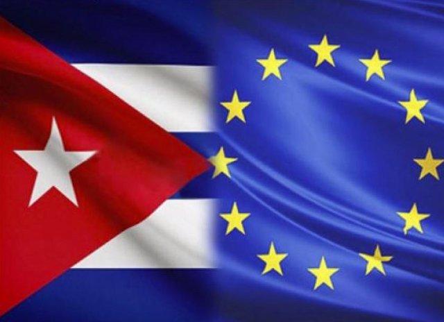 Cuba y EU