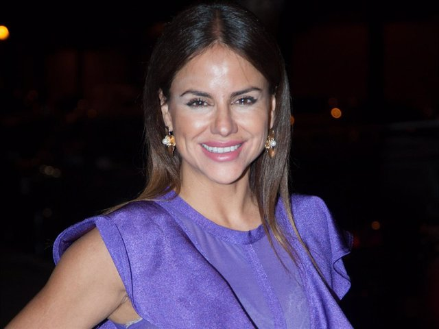 Mónica Hoyos explica porque no dio la cara y apareció en 'GH VIP'
