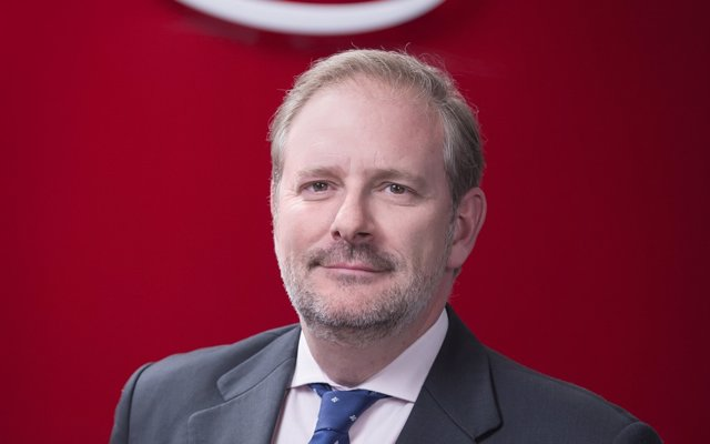 Kia venderá 63.500 vehículos en España en 2019 y el 33% será de la familia Ceed