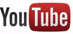 Youtube prohibeix els vídeos de bromes, trucs o reptes que puguin causar dany físic o psicològic (PIXABAY/CC/FREECLIPARTS)
