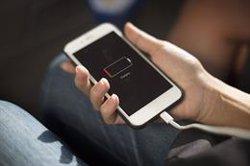 Nokia i OnePlus, les marques de 'smartphone' que més limiten les aplicacions en segon pla (PIXABAY/CC/RAWPIXEL - Archivo)