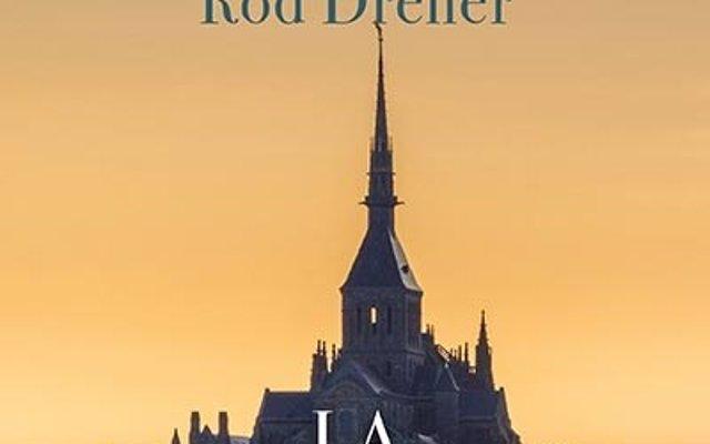 Rod Dreher, autor de 'La opción benedictina': 'Es mejor dejar que los muertos permanezcan enterrados'