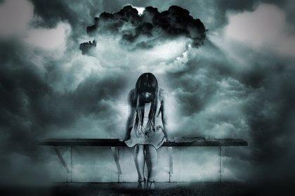 La esquizofrenia, relacionada con anomalías genéticas estructurales en el cerebro adolescente