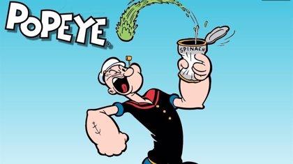 Popeye cumple 90 años: 10 curiosidades del marino loco por las espinacas