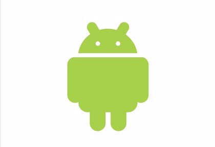 El próximo sistema Android Q incorpora un modo oscuro nativo y un nuevo modo escritorio