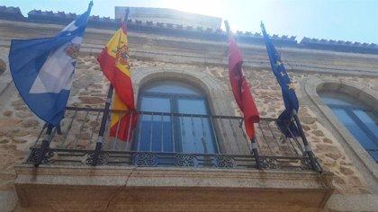 Los 5 ediles de PP de Valdemorillo se pasan a no adscritos y se dan de baja del partido por desacuerdo con la dirección