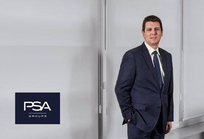 PSA vendió casi 330.000 vehículos en España en 2018 y logró una cuota del 21,4%