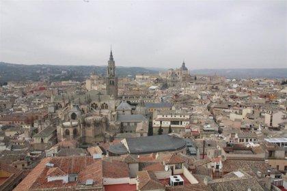 """Los empresarios turísticos tendrán un protagonismo """"muy especial"""" en los espacios del Ayuntamiento de Toledo en Fitur"""