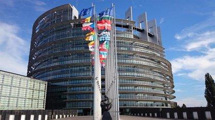 Un matemático de Granada calcula que el Reino Unido debería elegir 78 eurodiputados en mayo si no hay Brexit