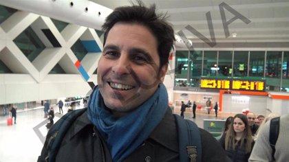 Francisco Rivera aplaude la valentía de su hermano Kiko Rivera