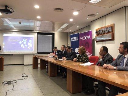 Universitarios de alta cualificación podrán crear empresas e internacionalizarán proyectos que sean innovadores