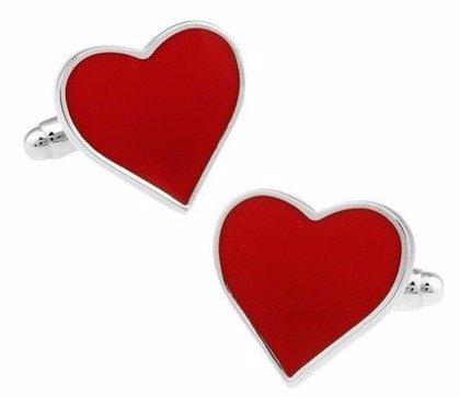 Los gemelos de gemelolandia destacan como uno de los mejores regalos de San Valentín