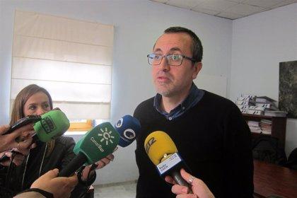 """El Ayuntamiento de Jaén espera """"desbloquear"""" el tranvía con la nueva Junta y firmar antes de las municipales el convenio"""