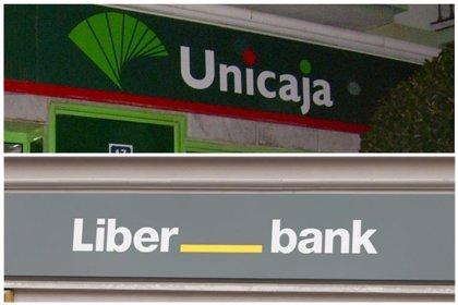 Kepler no está de acuerdo con que se descuente una prima de control para Liberbank en una fusión con Unicaja