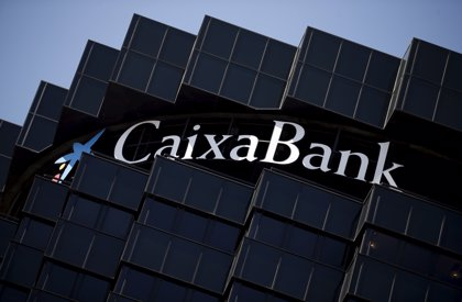 CaixaBank plantea un ERE para 2.157 empleados, más del 7% de la plantilla