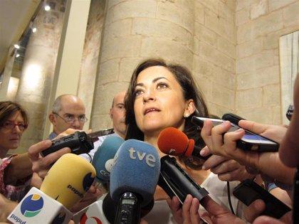 El PSOE registra en el Parlamento una Proposición de Ley para la gratuidad y universalidad de la Educación de 0 a 3 años