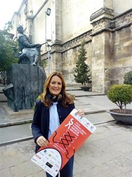 Morales de Coca presenta las actividades turísticas en torno a San Antón.