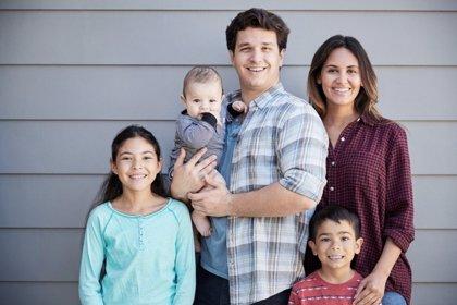 10 consejos para reducir el estrés de tus hijos