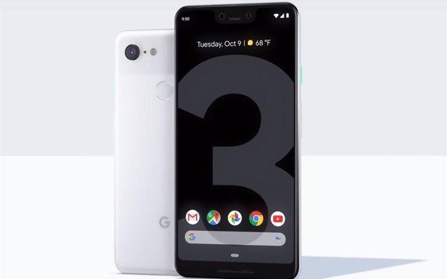 Google Pixel 3 Lite llegará en primavera con procesador Snapdragon 670, sin notch y con cuerpo de plástico