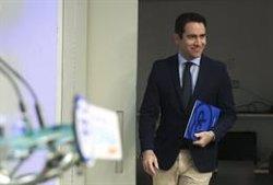 El PP demana transparència després de reunió entre el Govern central i la Generalitat (PP)