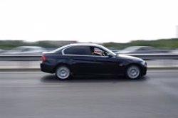 La Generalitat comunicarà aquest divendres al sector del taxi si obliga a precontratar els VTC (ARCHIVO)