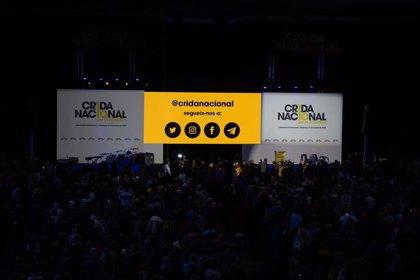 El registro de la Crida como partido abre incógnitas en su relación con el PDeCAT